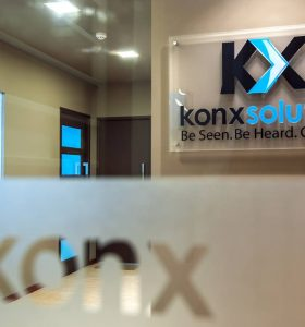 KonX Solution